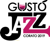 Gusto Jazz Logo